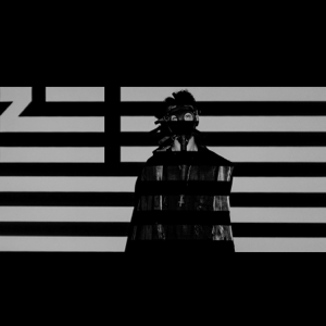 ZHU & partywithray - Came for the Low