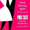Phil Tate & His Orchestra - Half a Sixpence artwork