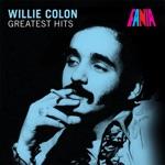 Willie Colón & Héctor Lavoe - Calle Luna Calle Sol