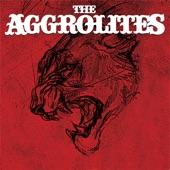 The Aggrolites - Countryman Fiddle