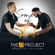 Some of That (feat. Nick Colionne) - The JT Project