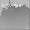 Icon In Your Mind - Single