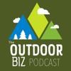 The Outdoor Biz Podcast