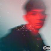 NIGHTMARES - brother sundance