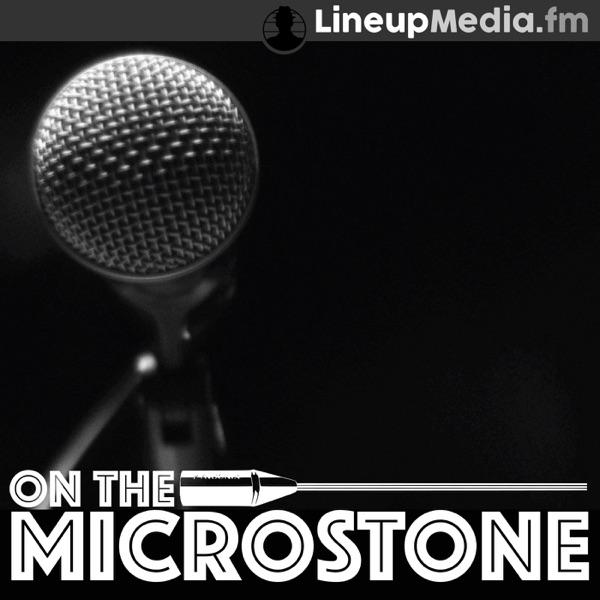 On the MicroStone