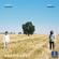 EUROPESE OMROEP | Barricades - Thomas Dunford & Jean Rondeau