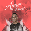 Kelvy Jai - Amor en Paris artwork