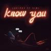 LADIPOE & Simi - Know You (feat. Simi) artwork
