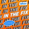 in-the-fix-single