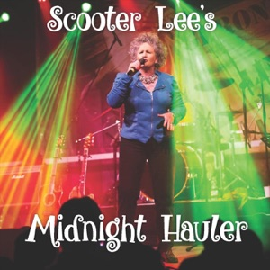 Scooter Lee - Time to Swing - Line Dance Music