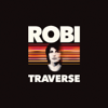 Robi - Traverse Grafik