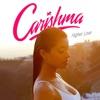 Carishma - Higher Love