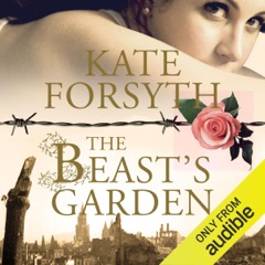 The Beast's Garden (Unabridged)