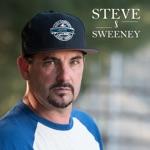 Steve Sweeney - The Man