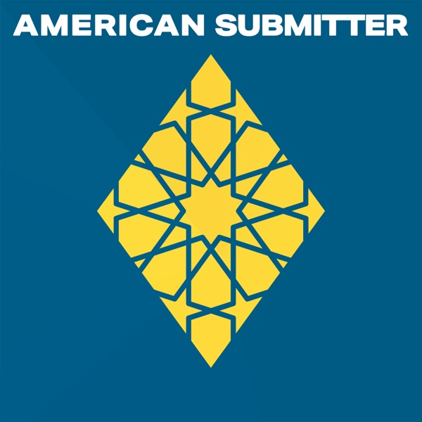 American Submitter