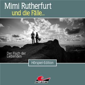 Mimi Rutherfurt - Folge 48: Der Fluch der Liebenden