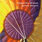 Tangerine Dream - Astral Voyager