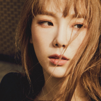 태연 - Purpose - The 2nd Album Repackage - EP