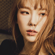 TAEYEON - Purpose - The 2nd Album Repackage - EP