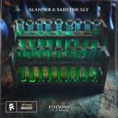 SLANDER - Potions