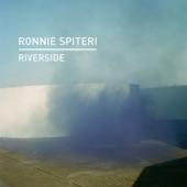 Ronnie Spiteri - Riverside