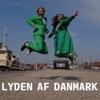 Lyden af Danmark (feat. Eiqu & Kristian Kulmbach) - Single