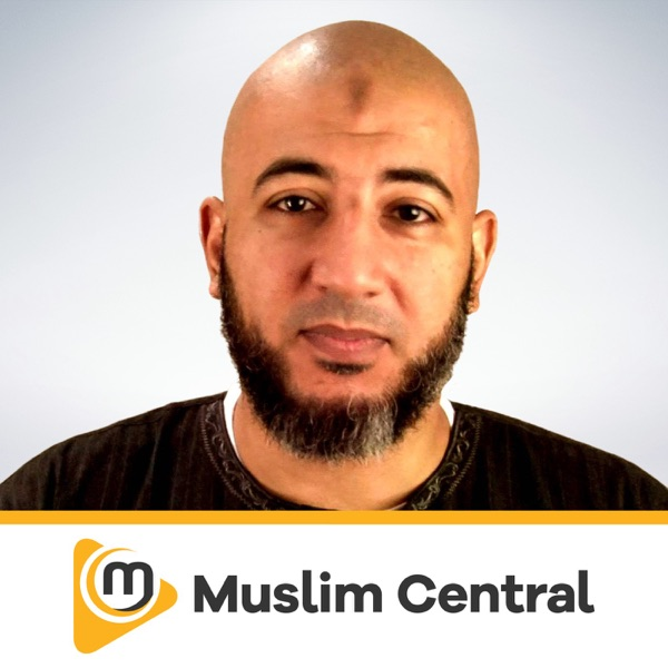 Wael Ibrahim – Podcast – Podtail