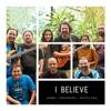 I Believe Deluxe feat Agnee Shilpa Rao Single