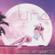 Luna - Saša Lendero