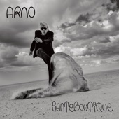 Arno - They Are Coming