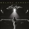 Melody Gardot - Live In Europe (Bonus Edition) - EP  artwork