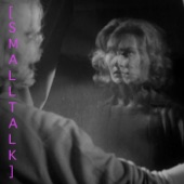 Smalltalk - Acid Break, Pt. 2