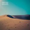 Alper Tuzcu - Guide Me Away (Instrumental) artwork