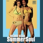 Third Coast Kings - Summalove