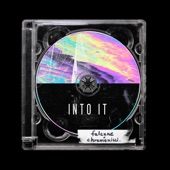 falcxne - Into It