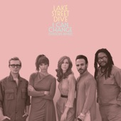 Lake Street Dive - I Can Change (wiidope Remix)