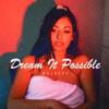 Sufian Bouhrara - Delacey - Dream It Possible artwork