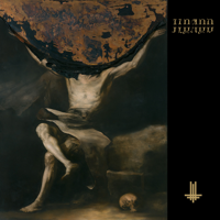 Download Behemoth - Live from Maida Vale - EP Gratis, download lagu terbaru