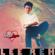 Lee Reh Real Love - Lee Reh