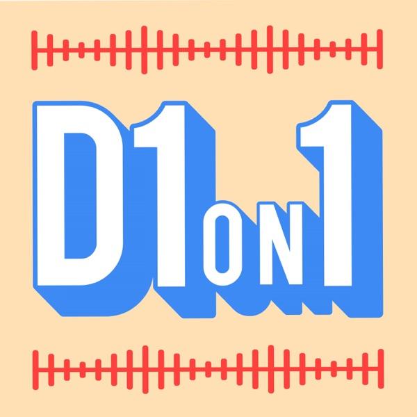 D1on1