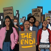 64 Playz - THE END!