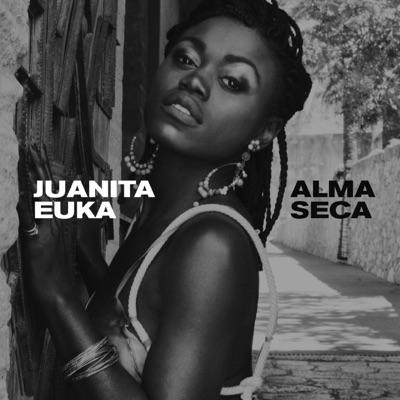 Juanita Euka