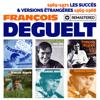 François Deguelt - Magic Night (Remasterisé en 2019) bild