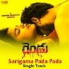 Sarigama Pada Pada From Rendu Single