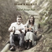 Frank & Allie Lee - When I Was a Cowboy