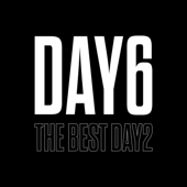 Finale - DAY6