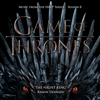 Ramin Djawadi - The Night King (From Game of Thrones: Season 8) [Music from the HBO Series] artwork