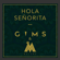 Hola Señorita - Maître Gims & Maluma