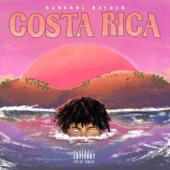 Costa Rica - Bankrol Hayden