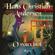 Hans Christian Andersen - O rouxinol